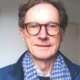 Nigel Currie